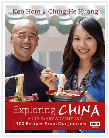 Ken-Hom-Exploring-China