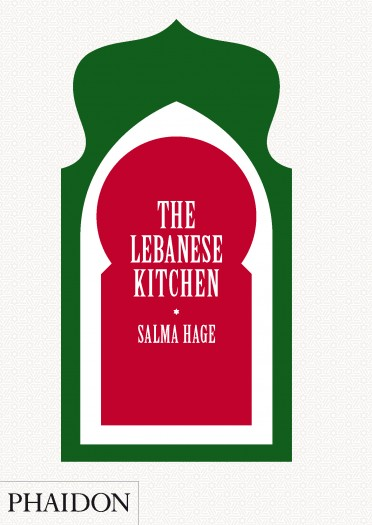 THE-LEBANESE-KITCHEN-flat-cover-372x525