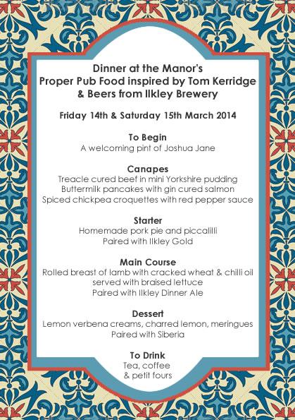 March_2014_Tom _Kerridge
