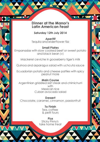 July_2014_Latin_American_Feast