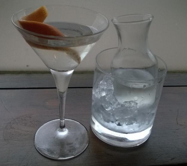 Martini (640x568)