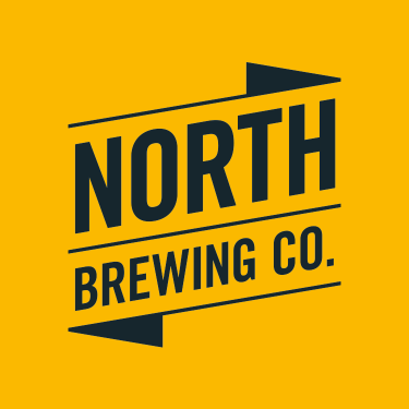 north-brew-co