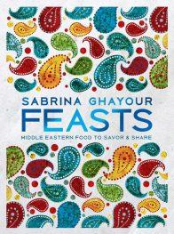 Sabrina-Ghayour-Feasts-1-761x1024