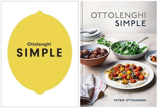 ottolenghi-simple_700x479